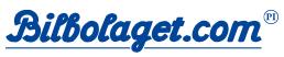 Logotyp för Bilbolaget.com